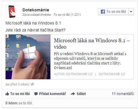 Screenshot_193