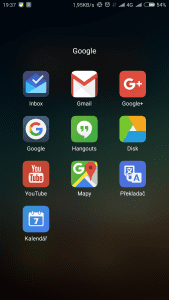 Screenshot_2015-11-23-19-37-41_com.miui.home