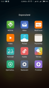 Screenshot_2015-11-23-19-37-55_com.miui.home