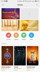 Screenshot_2015-11-23-19-39-28_com.android.thememanager