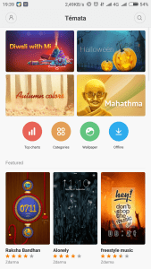 Screenshot_2015-11-23-19-39-34_com.android.thememanager