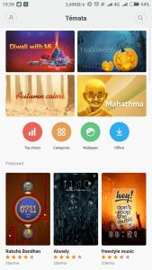 Screenshot_2015-11-23-19-39-34_com.android.thememanager