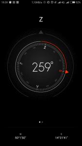 Screenshot_2015-11-23-19-39-54_com.miui.compass