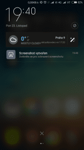 Screenshot_2015-11-23-19-40-44_com.miui.home