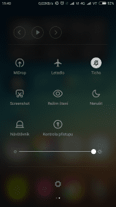 Screenshot_2015-11-23-19-40-52_com.miui.home