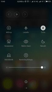 Screenshot_2015-11-23-19-40-52_com.miui.home