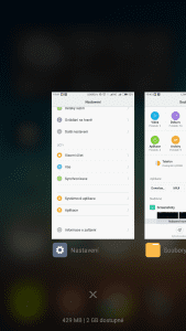 Screenshot_2015-11-23-19-42-03_com.miui.home