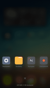 Screenshot_2015-11-23-19-42-06_com.miui.home