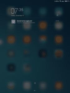 Screenshot_2015-12-11-07-35-21_com.miui.home