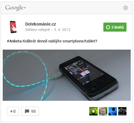 Screenshot_205