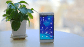 Turn-your-Xiaomi-Mi-4-into-a-Windows-10-Mobile-device-with-Microsofts-ROM (1)