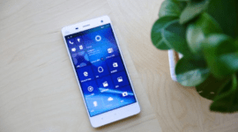 Turn-your-Xiaomi-Mi-4-into-a-Windows-10-Mobile-device-with-Microsofts-ROM (3)