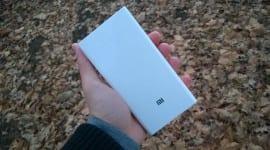 Xiaomi Power Bank 20 000 mAh – tlouštík s obří kapacitou [recenze]