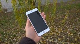 iPhone 6s Plus – těžký jablečný velikán [recenze]