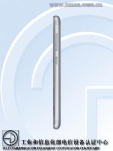 Xiaomi-Mi-2015811 (2)