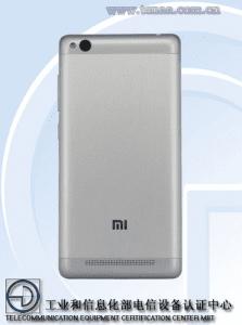 Xiaomi-Mi-2015811