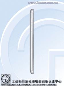Xiaomi-Mi-2015812 (1)