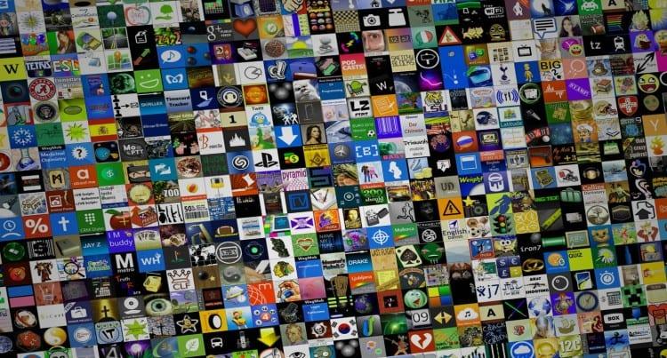 apps-nej