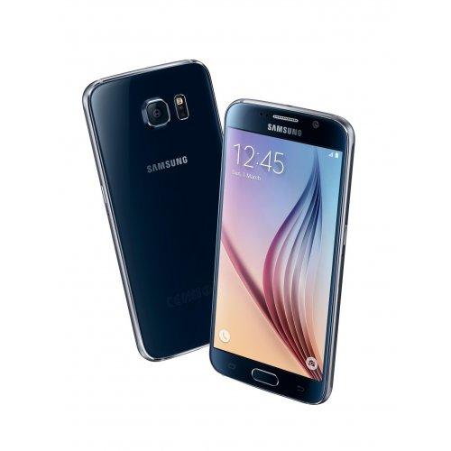 Galaxy S6 mini dává o sobě znát