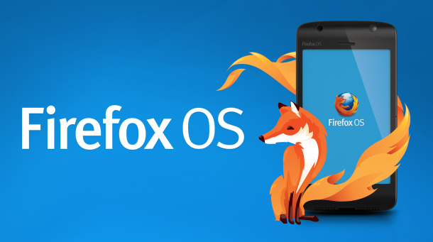 firefox-os-concurrent
