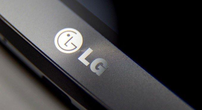 LG G3 (T-mobile) dostává OTA aktualizaci na Android 6.0 Marshmallow