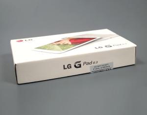lg_g_pad_8_3_n4