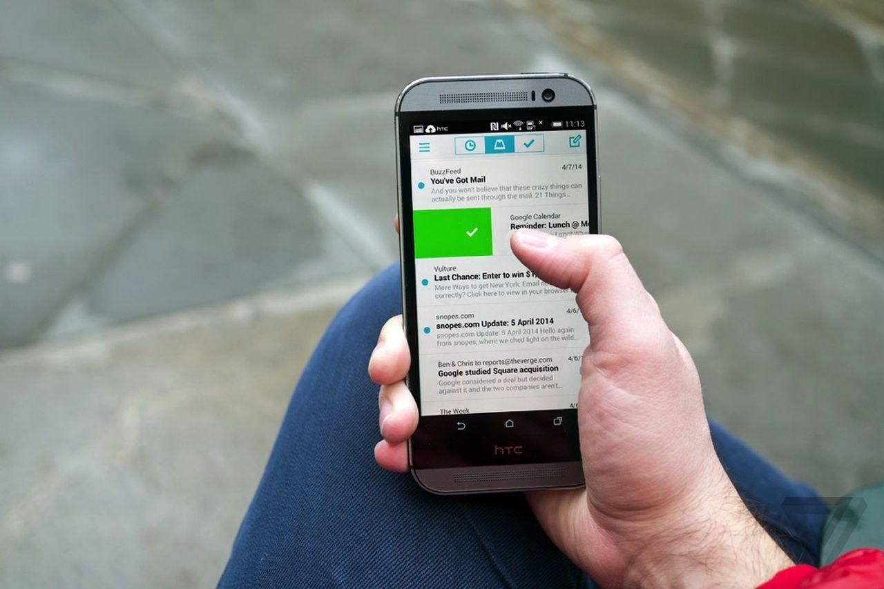Download dropbox android apk