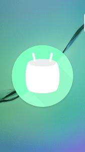 nexus2cee_Screenshot_20151223-124844