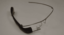 nexus2cee_google-glass-enterprise-edition-728x378
