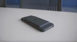 Apple představil vlastní obal s externí baterií