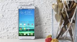 HTC One X9 se pomalu začíná odkrývat [aktualizováno]