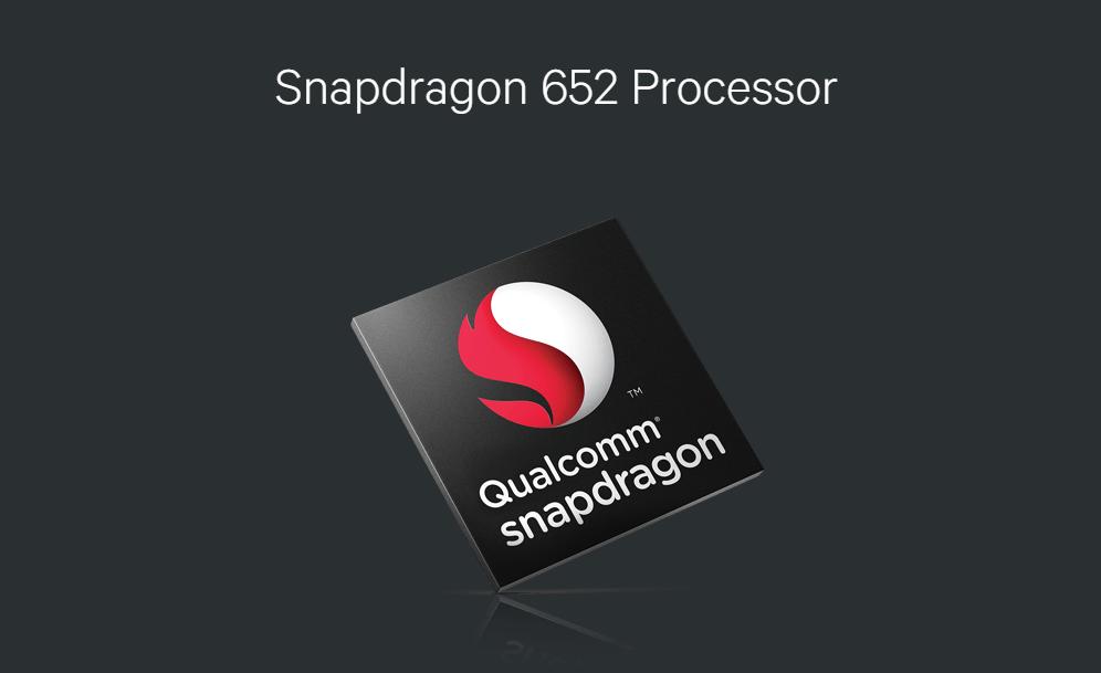Snapdragon 650 a 652 – jen marketingový tah