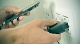 Sony pracuje na nových bateriích, jejichž výdrž má být až o 40 % delší