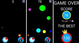 Touch Me! – hra z českého prostředí