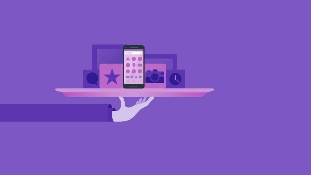 Nejlepší hry a aplikace podle Googlu + 50% sleva na hudbu