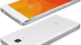 Android 6.0 pro Xiaomi Mi 4, Mi Note a Mi 3 přichází