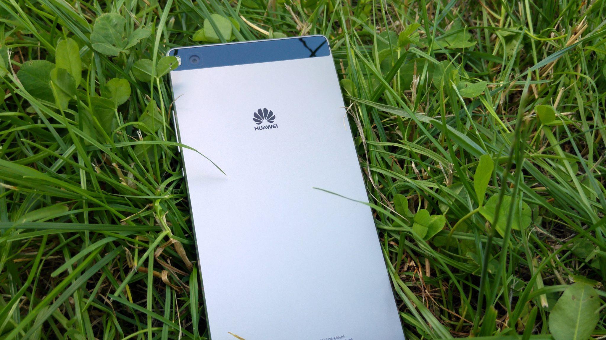 Huawei P9 by mohl být až ve čtyřech variantách