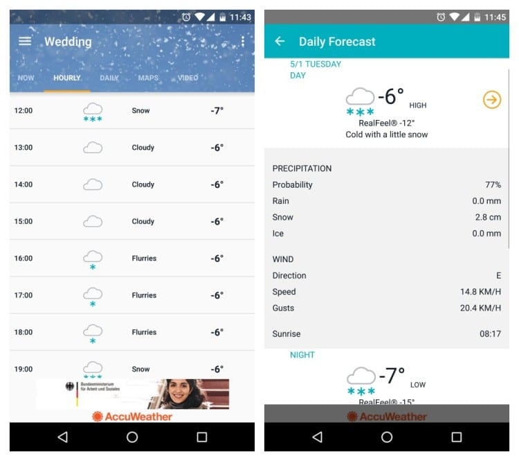 Accuweather-Material-Design-update-3