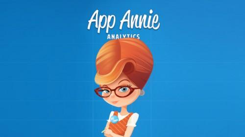 App-Annie-Analytics-500x281