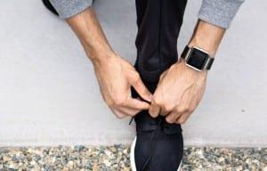 Fitbit Blaze (1)
