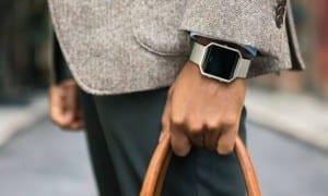 Fitbit Blaze (2)