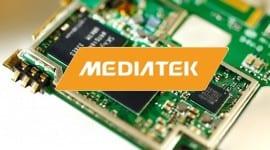 MediaTek rozšiřuje portfolio o Helio X23 a X27