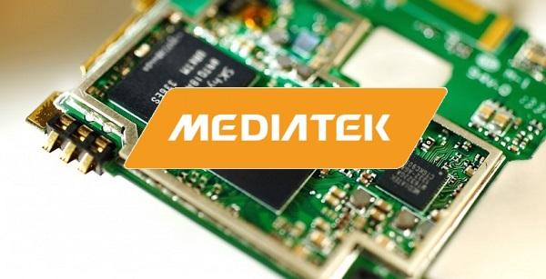 MediaTek představil MT2511 a MT2523 čip v Indii