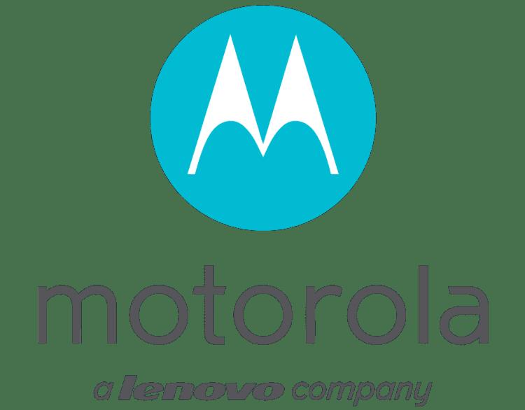 Motorola_Logo-Lenovo-Company-930x727