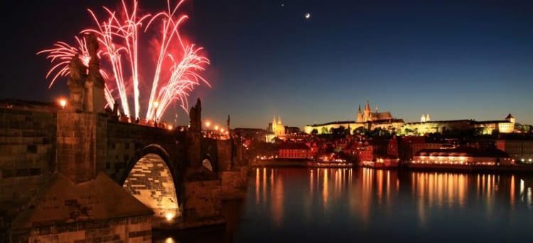 New-Year-In-Prague-2