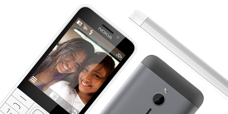 Nokia-230-SS-gallery1-jpg