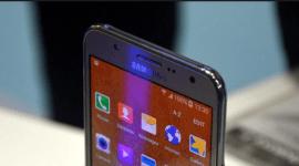Samsung plánuje modely Galaxy J5 a J7 (2016)