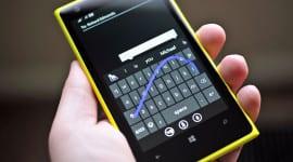 Klávesnice Word Flow z Windows Phone bude k dispozici i pro iOS