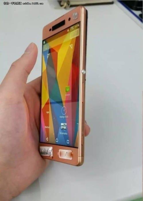 Sony-Xperia-C6 (1)