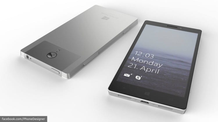 Surface Phone (1)